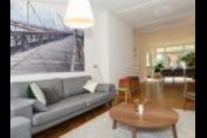 Bekijk appartement te huur in Rotterdam Burgemeester Meineszlaan: Appartement - € 2450, 150m2 - 310309
