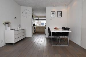 Bekijk woning te huur in Lelystad Slinge, € 1450, 105m2 - 369574. Geïnteresseerd? Bekijk dan deze woning en laat een bericht achter!