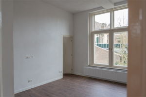 View apartment for rent in Groningen Westersingel, € 1200, 50m2 - 395926. Interested? check out this apartment and leave a message!