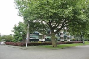 Bekijk appartement te huur in Rotterdam Berliozlaan, € 1100, 75m2 - 367401. Geïnteresseerd? Bekijk dan deze appartement en laat een bericht achter!