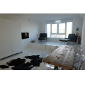 Te huur: Appartement Weteringschans, Amsterdam - 1