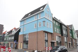 Bekijk appartement te huur in Zaandam Letterhout, € 1625, 158m2 - 360513. Geïnteresseerd? Bekijk dan deze appartement en laat een bericht achter!