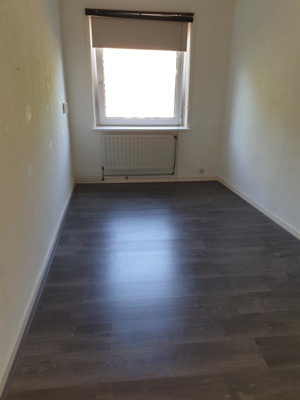 For rent: Apartment Beltstraat, Enschede - 1