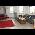 Bekijk appartement te huur in Den Bosch S.v. Hanswijkplein, € 995, 137m2 - 357872. Geïnteresseerd? Bekijk dan deze appartement en laat een bericht achter!