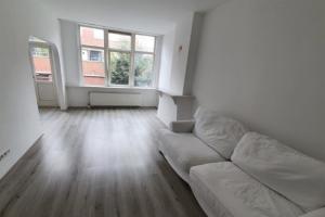 Te huur: Appartement Wolphaertstraat, Rotterdam - 1