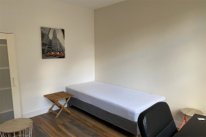 Bekijk kamer te huur in Rotterdam Mathenesserdijk, € 550, 11m2 - 385227. Geïnteresseerd? Bekijk dan deze kamer en laat een bericht achter!