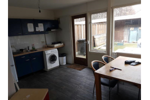 Bekijk kamer te huur in Enschede Wulpstraat, € 400, 13m2 - 294636. Geïnteresseerd? Bekijk dan deze kamer en laat een bericht achter!