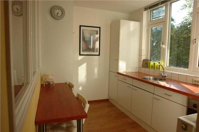 Te huur: Appartement Bijleveldsingel, Nijmegen - 8