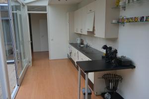 Bekijk kamer te huur in Eindhoven Grasplantsoen, € 450, 14m2 - 364287. Geïnteresseerd? Bekijk dan deze kamer en laat een bericht achter!