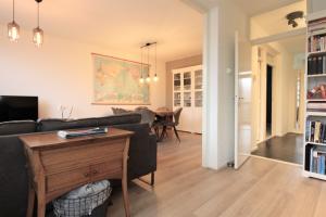 Te huur: Appartement Telemannstraat, Zwolle - 1