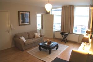 Bekijk appartement te huur in Den Haag V. Swietenstraat, € 895, 35m2 - 346859. Geïnteresseerd? Bekijk dan deze appartement en laat een bericht achter!