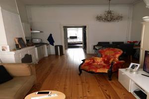 Te huur: Appartement Havenstraat, Hilversum - 1
