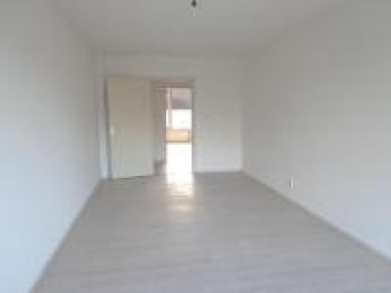 Te huur: Kamer Gloriantdreef, Utrecht - 4
