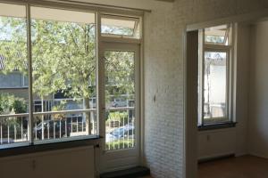 Te huur: Appartement Kraaiensteinlaan, Arnhem - 1