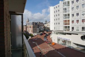 Bekijk appartement te huur in Den Haag Seinpostduin, € 1375, 50m2 - 372540. Geïnteresseerd? Bekijk dan deze appartement en laat een bericht achter!