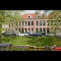 Bekijk woning te huur in Haarlem Raamvest, € 3500, 205m2 - 281446. Geïnteresseerd? Bekijk dan deze woning en laat een bericht achter!