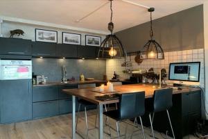 Te huur: Appartement Neuweg, Hilversum - 1