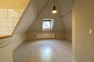 Bekijk kamer te huur in Rotterdam Boezemstraat, € 419, 18m2 - 384370. Geïnteresseerd? Bekijk dan deze kamer en laat een bericht achter!