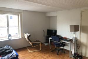 For rent: Room Hoofdstraat, Velp Gld - 1