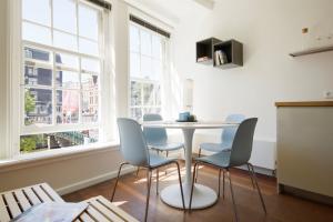 Bekijk appartement te huur in Amsterdam Keizersgracht, € 1490, 40m2 - 290572. Geïnteresseerd? Bekijk dan deze appartement en laat een bericht achter!