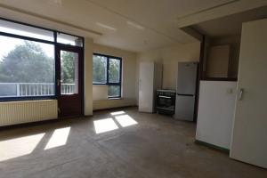 Te huur: Appartement Verdragstraat, Heerlen - 1