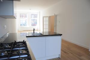 Bekijk appartement te huur in Den Haag Regentesselaan, € 1500, 108m2 - 381660. Geïnteresseerd? Bekijk dan deze appartement en laat een bericht achter!