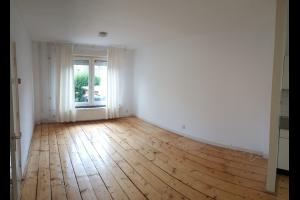 Bekijk woning te huur in Arnhem St. Janskerkstraat, € 795, 150m2 - 317875. Geïnteresseerd? Bekijk dan deze woning en laat een bericht achter!