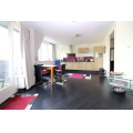 View apartment for rent in Rotterdam Veerlaan, € 1195, 48m2 - 392240. Interested? check out this apartment and leave a message!