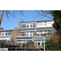 For rent: Apartment Winkelwaard, Alkmaar - 1