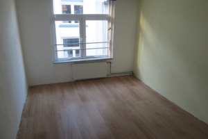 View room for rent in Zwolle Steenstraat, € 360, 11m2 - 362620. Interested? check out this room and leave a message!