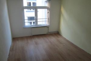 Bekijk kamer te huur in Zwolle Steenstraat, € 360, 11m2 - 362620. Geïnteresseerd? Bekijk dan deze kamer en laat een bericht achter!