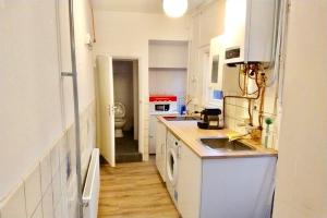 Te huur: Appartement Westerstraat, Delft - 1