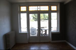 Bekijk kamer te huur in Arnhem Amsterdamseweg, € 395, 20m2 - 304688. Geïnteresseerd? Bekijk dan deze kamer en laat een bericht achter!