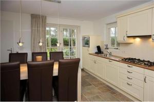 Bekijk appartement te huur in Hoge Hexel Haarboersweg, € 950, 120m2 - 376869. Geïnteresseerd? Bekijk dan deze appartement en laat een bericht achter!