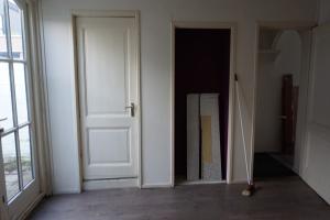 Bekijk woning te huur in Hengelo Ov Oude Molenweg, € 1000, 90m2 - 386701. Geïnteresseerd? Bekijk dan deze woning en laat een bericht achter!