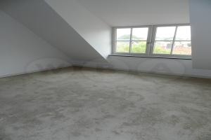 Te huur: Appartement Hoogeinde, Tiel - 1