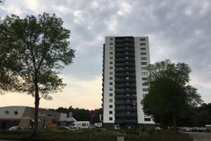 Bekijk appartement te huur in Apeldoorn Kalmoesstraat, € 875, 96m2 - 353210. Geïnteresseerd? Bekijk dan deze appartement en laat een bericht achter!