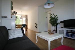 Bekijk appartement te huur in Utrecht Van Bijnkershoeklaan, € 1195, 100m2 - 317504. Geïnteresseerd? Bekijk dan deze appartement en laat een bericht achter!