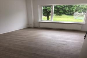 Bekijk kamer te huur in Tilburg Nachtegaalstraat, € 405, 14m2 - 384366. Geïnteresseerd? Bekijk dan deze kamer en laat een bericht achter!