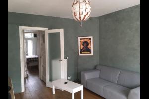 Bekijk appartement te huur in Amsterdam Waalstraat, € 1750, 75m2 - 312971. Geïnteresseerd? Bekijk dan deze appartement en laat een bericht achter!