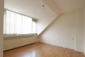 Te huur: Appartement Emmerikstraat, Heeze - 1