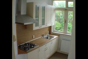 Bekijk kamer te huur in Den Haag Moerbeiplein, € 495, 22m2 - 282206. Geïnteresseerd? Bekijk dan deze kamer en laat een bericht achter!