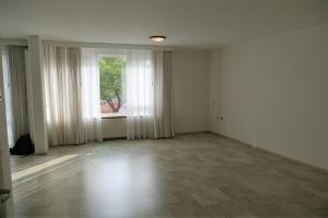 For rent: Apartment Koraal, Heerhugowaard - 1