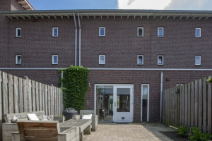 View house for rent in Breda Talmastraat, € 1425, 93m2 - 355013. Interested? check out this house and leave a message!
