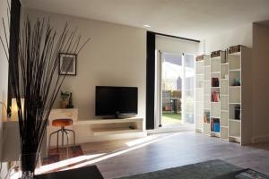 Te huur: Appartement Sint-Jacobstraat, Rotterdam - 1