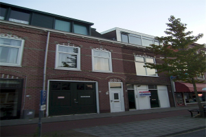 View studio for rent in Leiden Lage Rijndijk, € 625, 26m2 - 397306. Interested? check out this studio and leave a message!