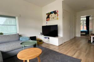 Te huur: Appartement Peizerweg, Groningen - 1