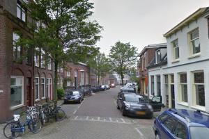 Bekijk kamer te huur in Utrecht Nieuwe Koekoekstraat, € 425, 15m2 - 340276. Geïnteresseerd? Bekijk dan deze kamer en laat een bericht achter!