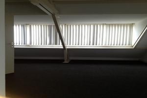 Te huur: Studio Broekhovenseweg, Tilburg - 1