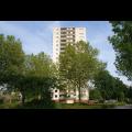 Bekijk appartement te huur in Apeldoorn Korianderstraat, € 745, 100m2 - 294342. Geïnteresseerd? Bekijk dan deze appartement en laat een bericht achter!